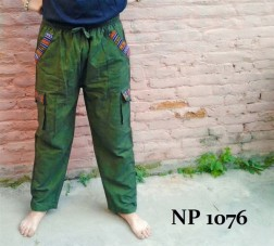 np-1076-2