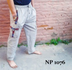 np-1076